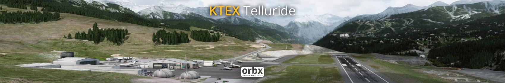 KTEX_Forum_Banner_LM