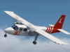 Britten Norman BN-2 Islander