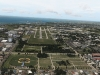 tampa_27_approach