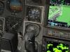 GLJ25SEv3_cockpit
