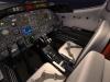 GLJ25SEv3_cockpit1