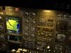 GLJ25SEv3_cockpit_night