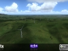 orbx-nz-north-island