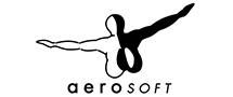 ss1_215aerosoft