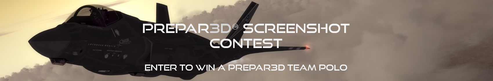 Screenshot Contest