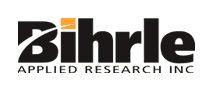Bihrle Applied Research