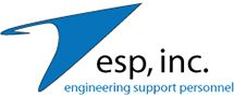 Engineering Support Personnel, Inc.