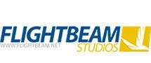 Flightbeam Studios
