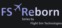 FSReborn by Flight Sim Technologies