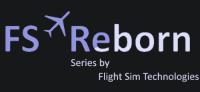 FSReborn by Flight Sim Technologies