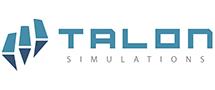 Six Degrees of Simulation, Inc.