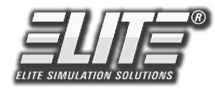 Elite Simulation Solutions