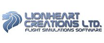 Lionheart Creations